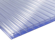 Image of Roofing Supplies