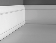 Image of Skirting Boards