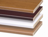 Image of Window Boards