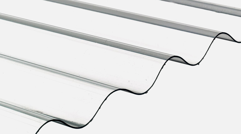 Discount Corrugated and Insulated Roofing Sheet Products
