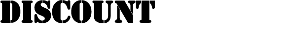 DISCOUNT FASCIA WINDOW SUPPLIES